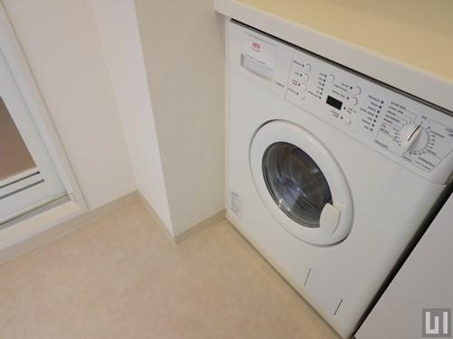 Bタイプ - 洗濯機