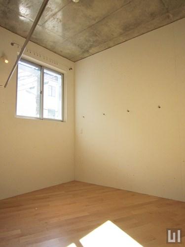 103号室 - 洋室