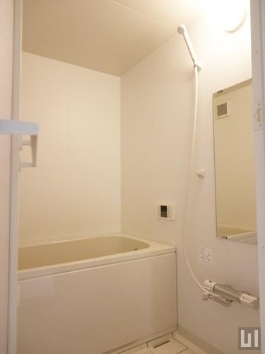 2LDK 61.14㎡タイプ - バスルーム