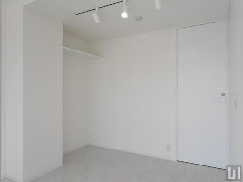 1LDK 42.66㎡タイプ - 洋室