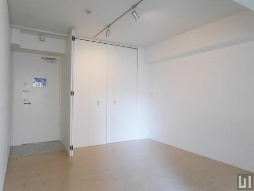 A4タイプ - 洋室