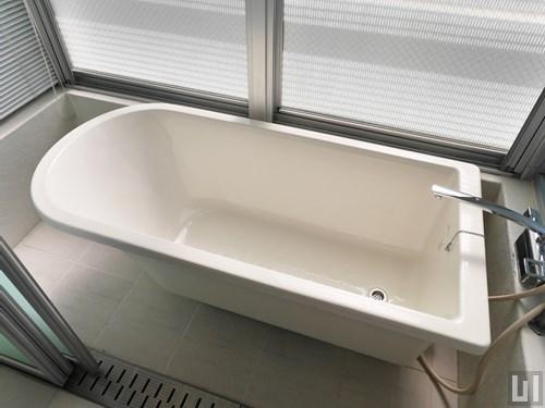 A7タイプ - バスルーム