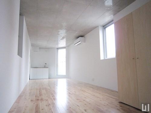 Mタイプ - 洋室