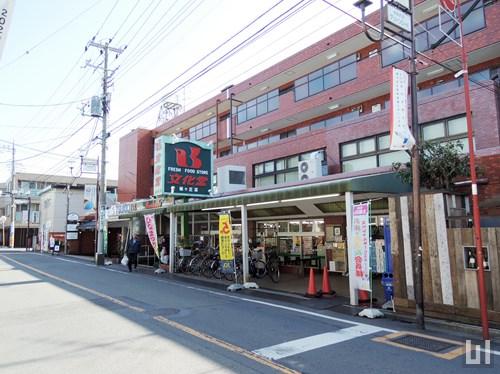 文化堂 緑ヶ丘店