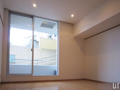 Bタイプ - 洋室