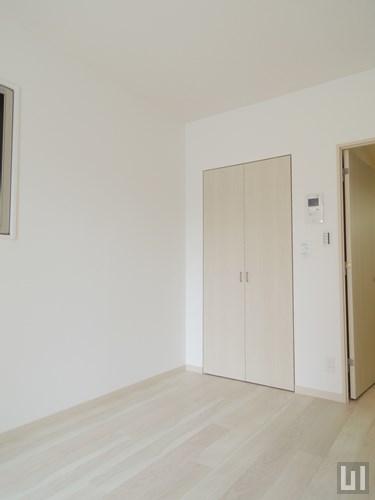 1K 26.40㎡タイプ - 洋室