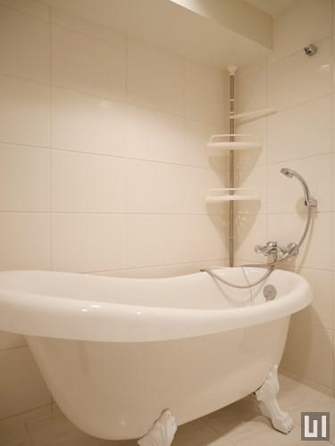 Cタイプ - 浴槽