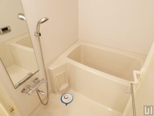 1LDK 49.93㎡タイプ - バスルーム