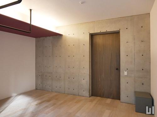 102号室 - 洋室