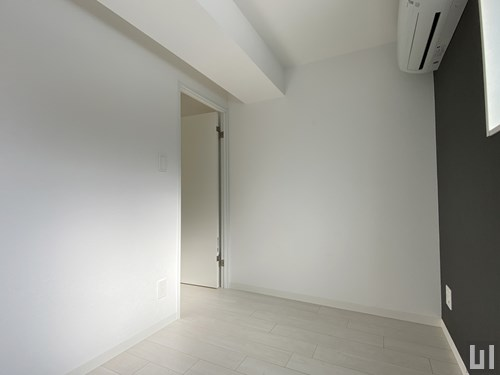 1LDK 52.62㎡タイプ - 洋室