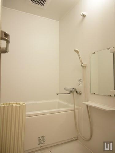 リノベーション - バスルーム