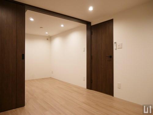 1DK 42.48㎡タイプ - 洋室