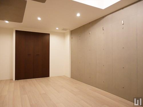 1DK 38.14㎡タイプ - 洋室