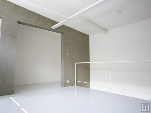 01号室 - 洋室