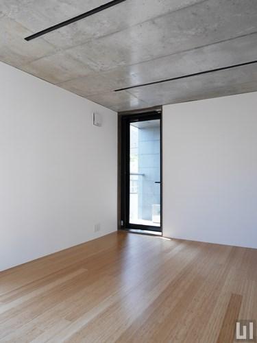 1R 27.03㎡タイプ - 洋室