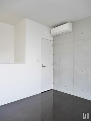 B1 - 洋室