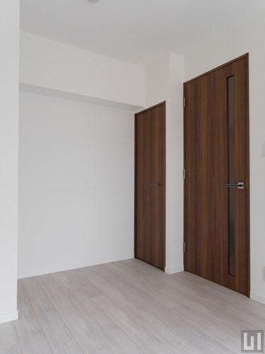 W-Bタイプ - 洋室