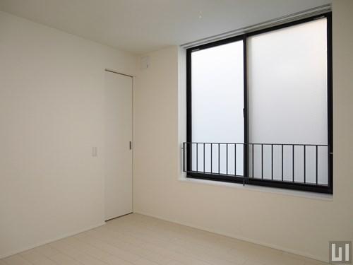 1R 25.07㎡タイプ - 洋室