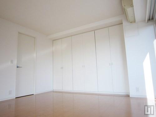 A1タイプ - 洋室