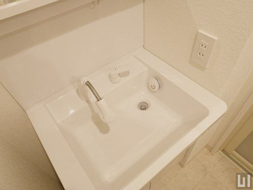 A2タイプ - 洗面台