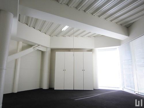 1Rタイプ - 洋室