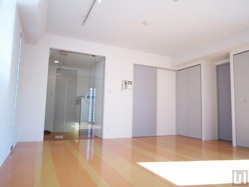 035号室 - 洋室
