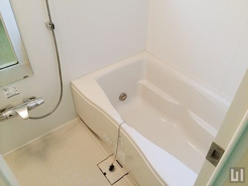 1LDK 43.90㎡タイプ - バスルーム