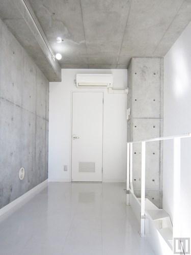 1DK 25.58㎡タイプ - 洋室
