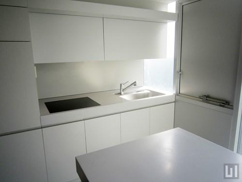 2LDK 95.40㎡タイプ - ダイニング・キッチン