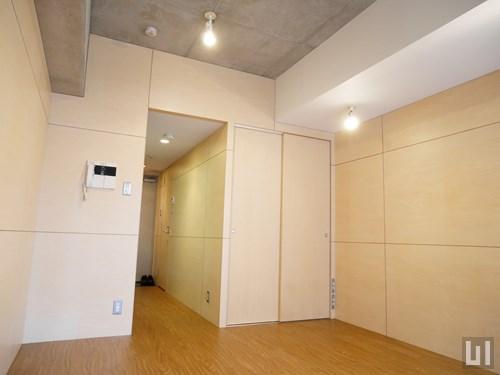 B1'タイプ - 洋室