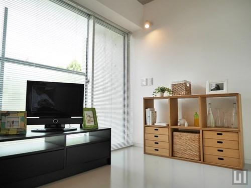 N207 - 洋室