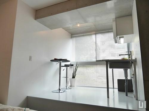 S211 - キッチン