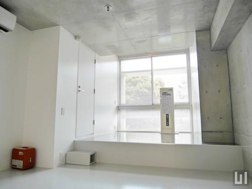 S413 - 洋室