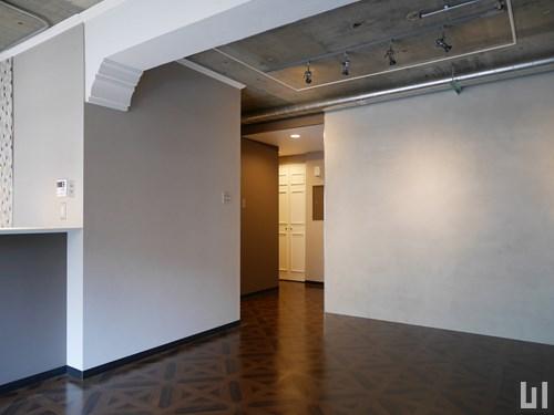 Aタイプ - 洋室