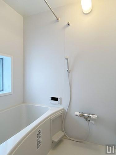 1LDK 38.9㎡タイプ - バスルーム