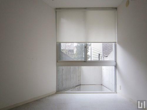 1LDK 40.93㎡タイプ - 洋室