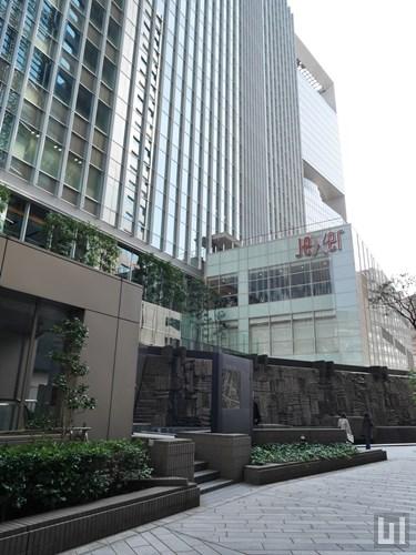 ジェクサー・フィットネス&スパ 新宿
