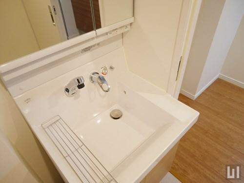 Bタイプ - 洗面台