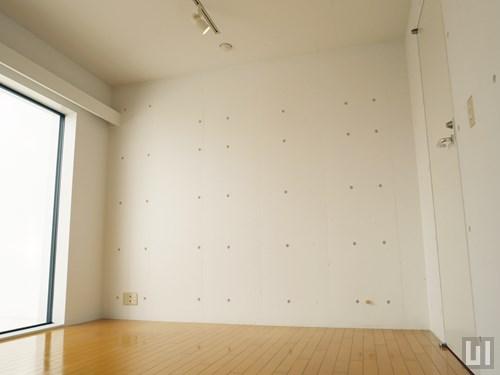 303号室 - 洋室