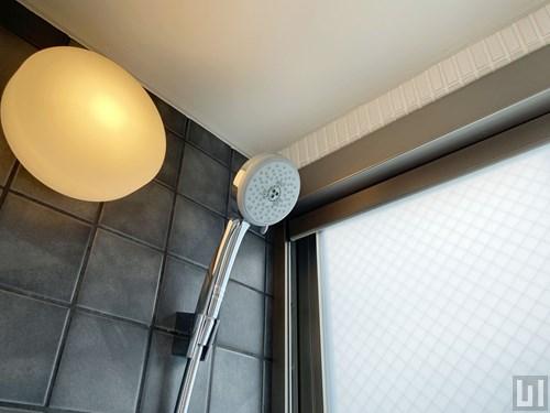 1LDK 51.13㎡タイプ - バスルーム