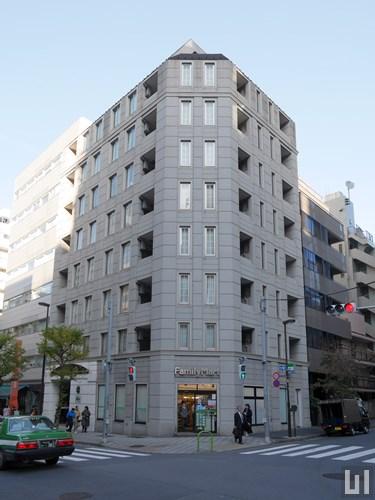 K's麹町 - マンション外観