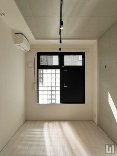 B1タイプ - 洋室
