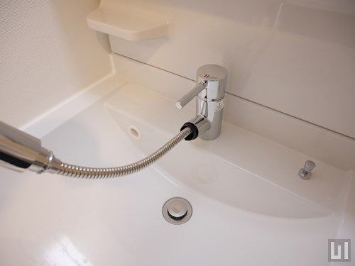 Bmタイプ - 洗面台