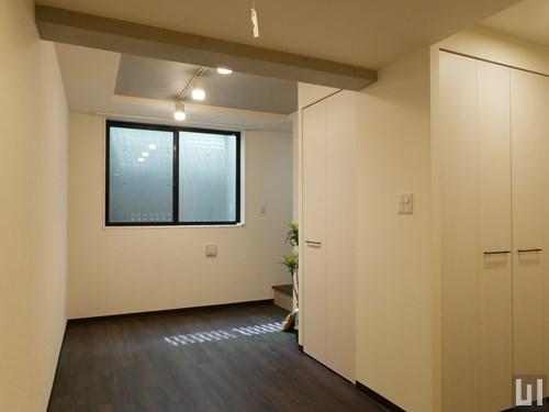 1DK 38.46㎡タイプ - 洋室