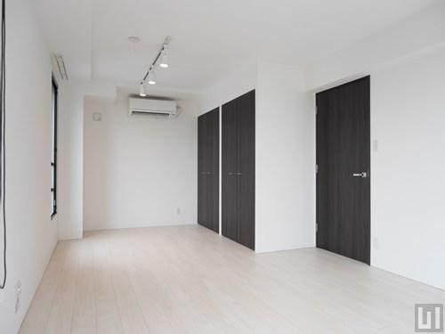 Dmタイプ - 洋室