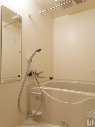 Cmタイプ - バスルーム