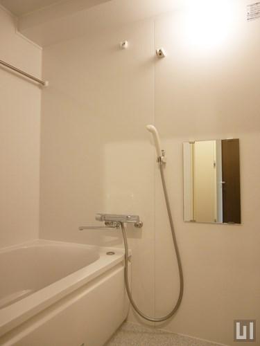 6-8F - バスルーム