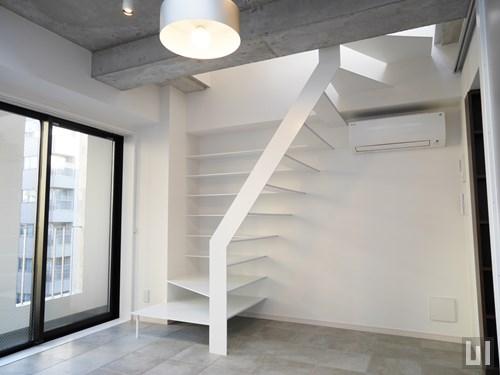 9階 - 洋室