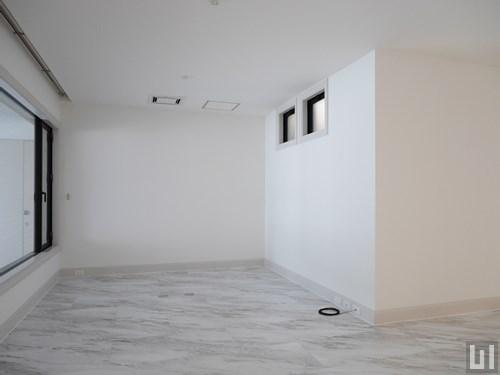 1R 85.07㎡タイプ - 洋室