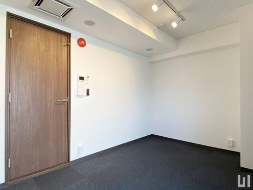 02号室タイプ - 防音室
